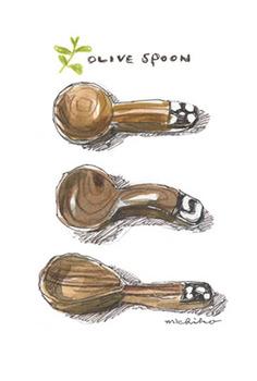 オリーブスプーン.jpg